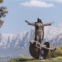 Monumento ai Caduti del Lavoro, Nuoro